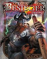 Besieger 日本語版