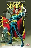 Doctor Strange. Forza oscura (Vol. 5)