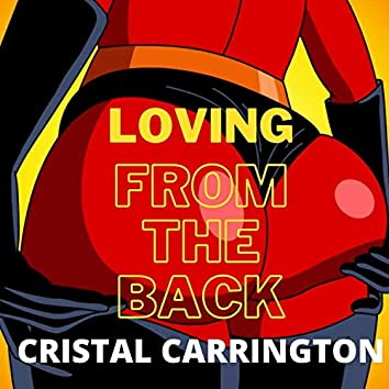 Loving From The Back