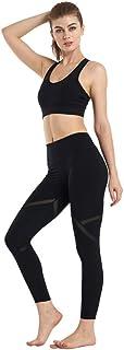 Yoga Wear Breathable Design Women's Sweatsuits Yoga Jogging Tracksuits