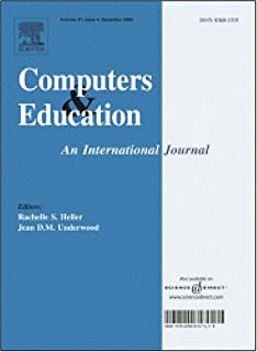 Usability, quality, value and e-learning continuance decisions [An article from: Computers & Education]