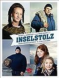 Inselstolz: Zwische - www.hafentipp.de, Tipps für Segler