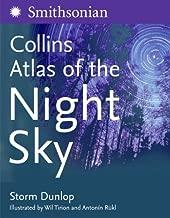 Atlas of the Night Sky (Smithsonian Institution)