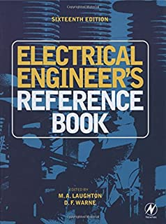 Best british general electrical Reviews