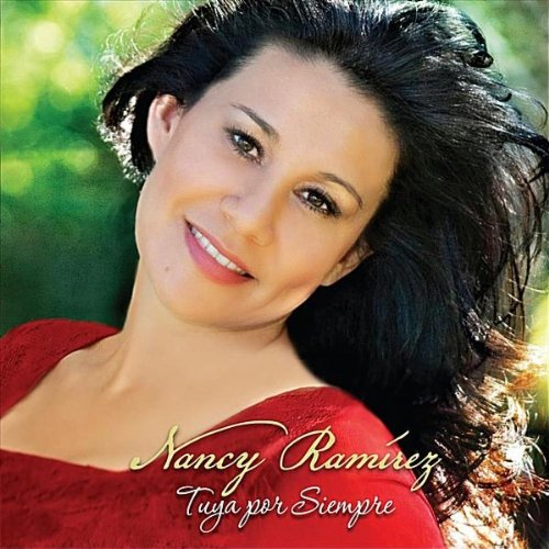 El Cuarto Hombre by Nancy Ramirez on Amazon Music - Amazon.com