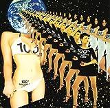 い・け・な・いルージュマジック(初回盤B)(DVD付)