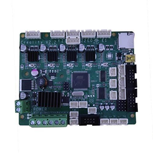 Creality Original Board Mainboard V2.2 Motherboard for CR-20 Pro 3D Printer
