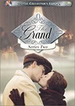 The Grand: Boxed Set - Series 2
