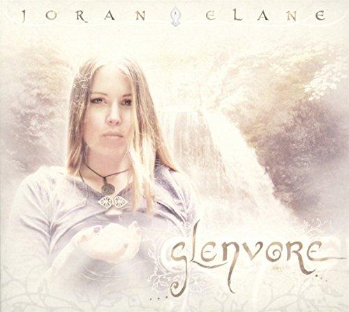 Glenvore