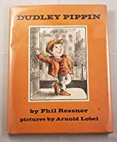 Dudley Pippin
