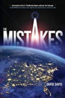 The Mistakes
