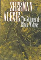 The Summer of Black Widows 1882413342 Book Cover