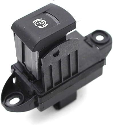 cable del embrague GT-910230