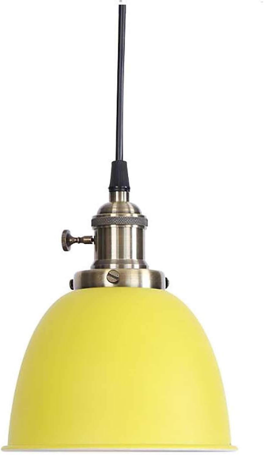 XFXDBT Ceiling Hanging Farmhouse Light Fixtures Loft Decor 新作 Retro ギフト