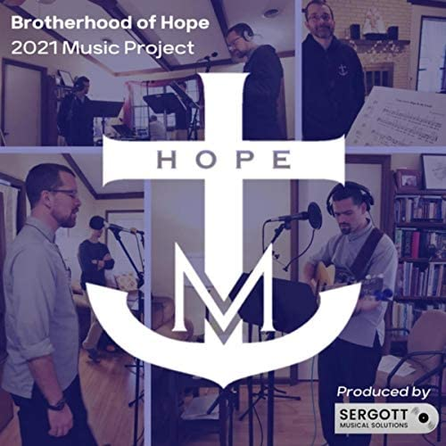 Brotherhood of Hope