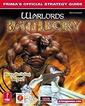 Warlords Battlecry (Prima