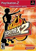 Dance Dance Revolution Max 2 - PlayStation 2
