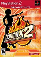 Ddr Max 2 / Game
