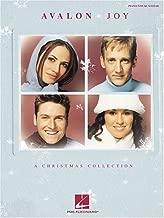 Avalon - Joy: A Christmas Collection