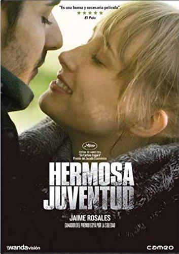 Hermosa juventud [DVD]