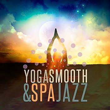 Yoga & Spa Smooth Jazz