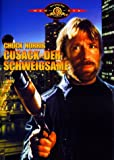 Cusack-der Schweigsame - Chuck Norris