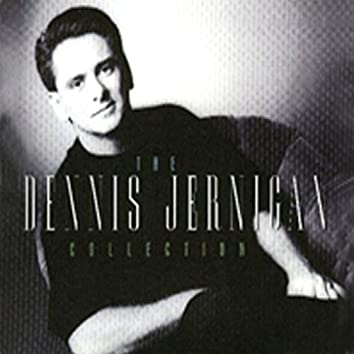 The Dennis Jernigan Collection
