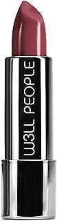 W3ll People, Lipstick Optimist 5, 4.5 Gram