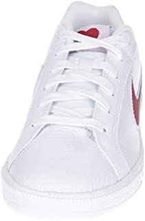 Nike Court Royale Vday, Women's Athletic & Outdoor Shoes