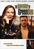 Godfather of Green Bay / [DVD] [Import]
