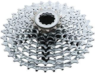 SHIMANO XT Bicycle Cassette