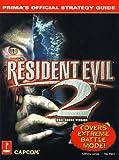 Resident Evil 2 - Dual Shock Version