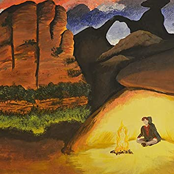 Cavern Lullaby