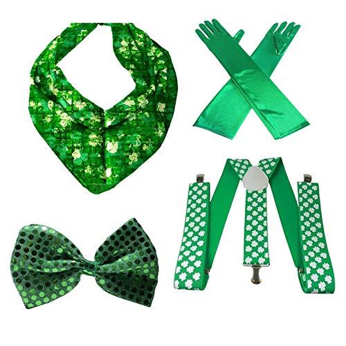 - Lustiger St Patricks Tag Shirts