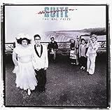 Songtexte von Honeymoon Suite - The Big Prize