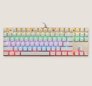 Amazon.es: baitonghangshengkeji - Accesorios para teclados y ...
