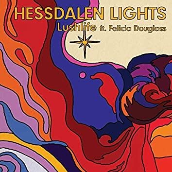 Hessdalen Lights