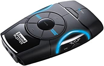 sound blaster recon3d ps4