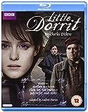 Little Dorrit [Reino Unido] [Blu-ray]