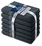 DAN RIVER 100% Cotton Bath Towel...