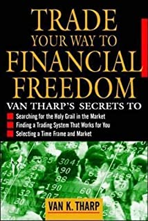 Trade Your Way to Financial Freedom (0070647623) | Amazon price tracker / tracking, Amazon price history charts, Amazon price watches, Amazon price drop alerts