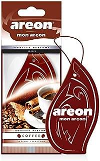Best coffee car freshener Reviews