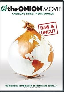 Onion Movie, The