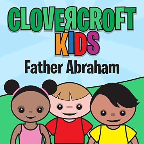 Clovercroft Kids
