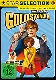 Bilder : Austin Powers in Goldständer
