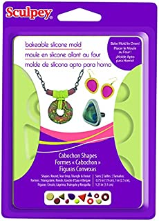 Best iron orchid designs Reviews