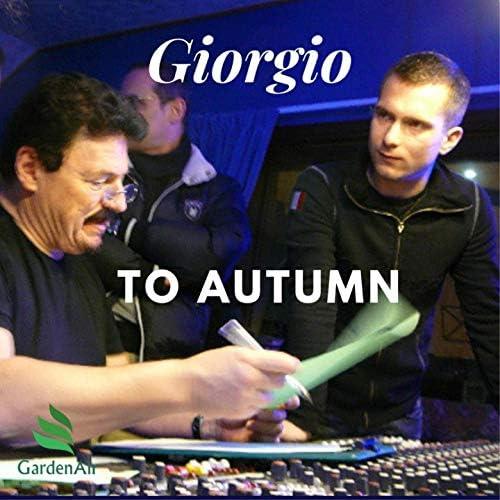 Giorgio Onorato Aquilani