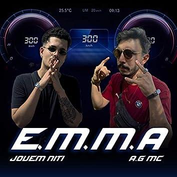 E.M.M.A