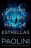 Dormir En Un Mar De Estrellas (Umbriel narrativa)
