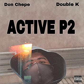 Active P2